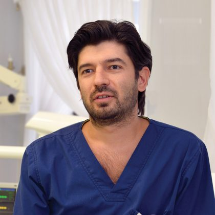 dr-emanuel-anti-teodent-2019