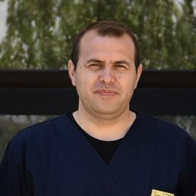 dr-nechifor-ortodontie-teodent