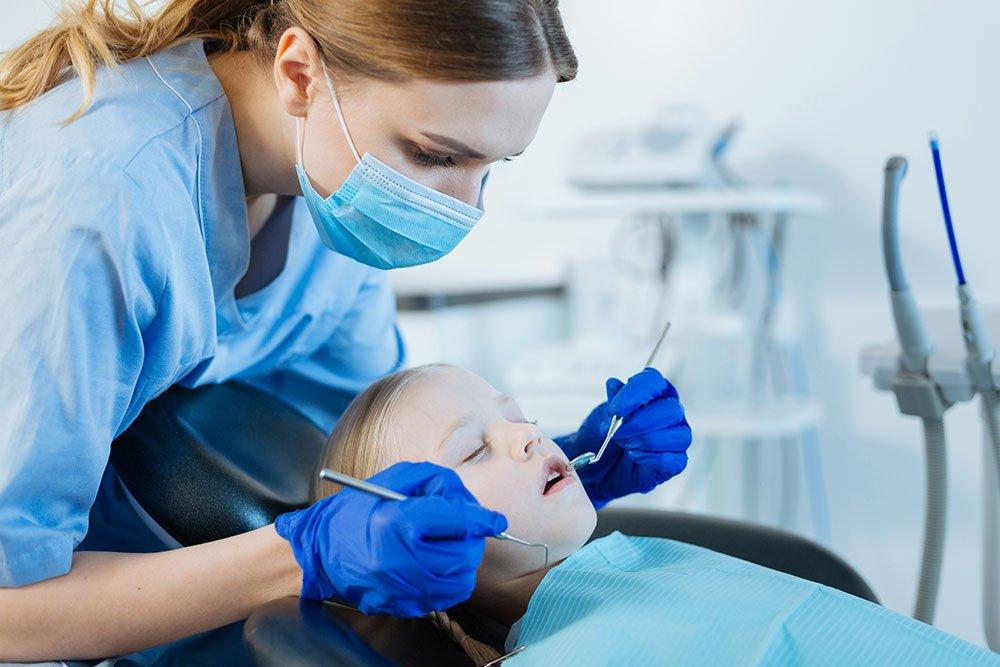 anestezie-copil-dentist-botosani