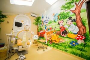 Clinica-Teodent-Botosani-019