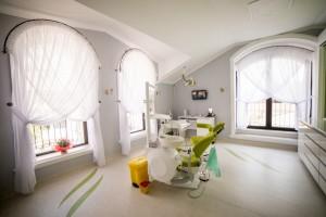 Clinica-Teodent-Botosani-081