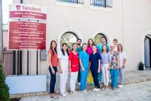 Clinica-Teodent-Botosani-088